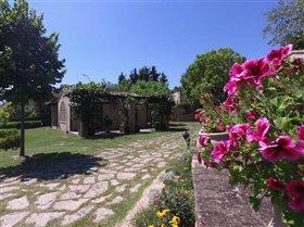 Image No.21-Villa de 3 chambres à vendre à Santa Maria Imbaro