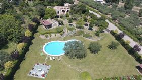 Image No.22-Villa de 3 chambres à vendre à Santa Maria Imbaro
