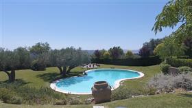Image No.23-Villa de 3 chambres à vendre à Santa Maria Imbaro