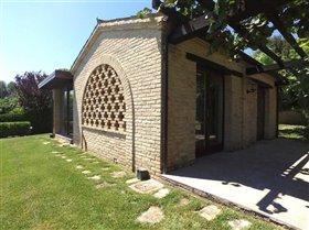 Image No.25-Villa de 3 chambres à vendre à Santa Maria Imbaro