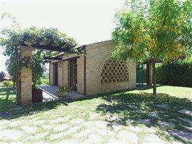 Image No.26-Villa de 3 chambres à vendre à Santa Maria Imbaro