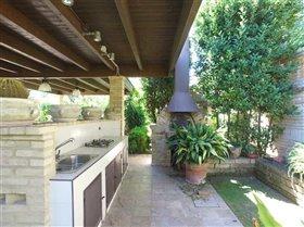 Image No.27-Villa de 3 chambres à vendre à Santa Maria Imbaro