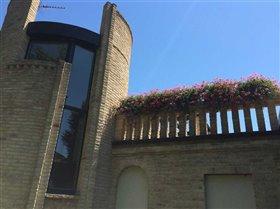 Image No.28-Villa de 3 chambres à vendre à Santa Maria Imbaro