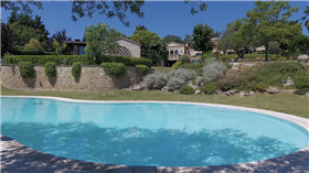 Image No.3-Villa de 3 chambres à vendre à Santa Maria Imbaro