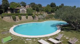 Image No.4-Villa de 3 chambres à vendre à Santa Maria Imbaro