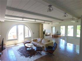 Image No.5-Villa de 3 chambres à vendre à Santa Maria Imbaro
