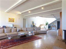 Image No.6-Villa de 3 chambres à vendre à Santa Maria Imbaro