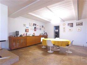 Image No.7-Villa de 3 chambres à vendre à Santa Maria Imbaro