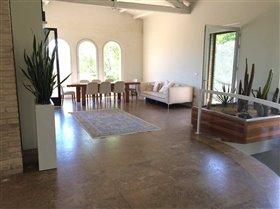 Image No.8-Villa de 3 chambres à vendre à Santa Maria Imbaro