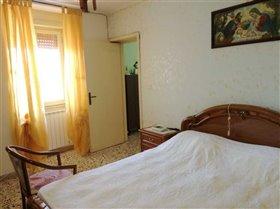 Image No.2-Maison de 2 chambres à vendre à Bisenti