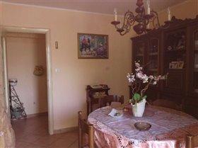 Image No.5-Maison de 2 chambres à vendre à Bisenti