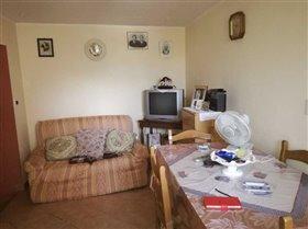 Image No.7-Maison de 2 chambres à vendre à Bisenti