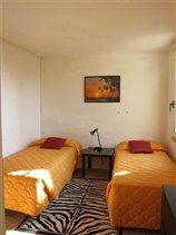 Image No.15-Maison de campagne de 3 chambres à vendre à Teramo