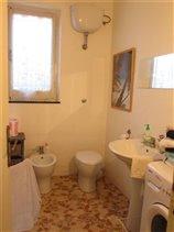 Image No.16-Maison de campagne de 3 chambres à vendre à Teramo