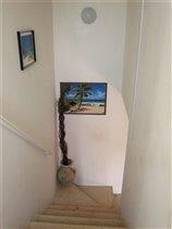 Image No.17-Maison de campagne de 3 chambres à vendre à Teramo