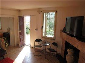 Image No.7-Maison de campagne de 3 chambres à vendre à Teramo