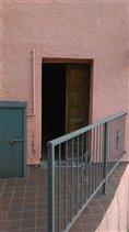 Image No.1-Maison de 1 chambre à vendre à Farindola