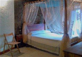 Image No.5-Maison de 1 chambre à vendre à Farindola