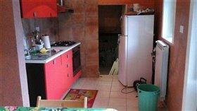 Image No.7-Maison de 1 chambre à vendre à Farindola