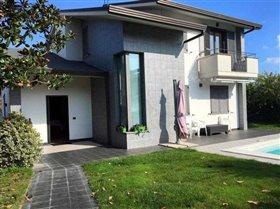 Image No.0-Villa de 3 chambres à vendre à Treglio