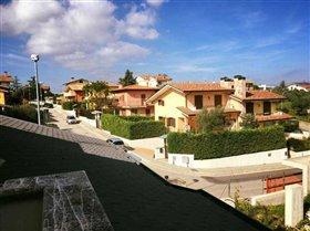 Image No.9-Villa de 3 chambres à vendre à Treglio