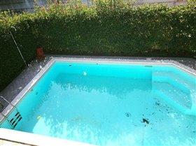 Image No.10-Villa de 3 chambres à vendre à Treglio
