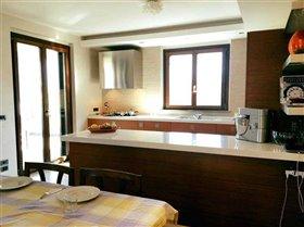 Image No.11-Villa de 3 chambres à vendre à Treglio