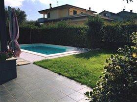 Image No.12-Villa de 3 chambres à vendre à Treglio
