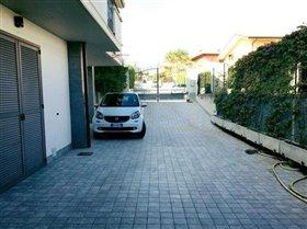Image No.13-Villa de 3 chambres à vendre à Treglio