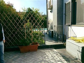 Image No.14-Villa de 3 chambres à vendre à Treglio
