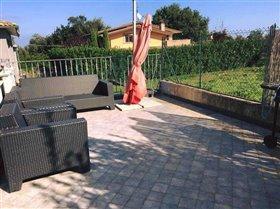 Image No.15-Villa de 3 chambres à vendre à Treglio