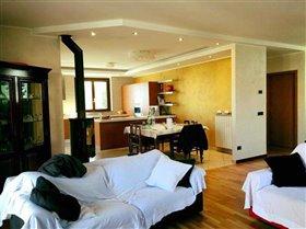 Image No.16-Villa de 3 chambres à vendre à Treglio