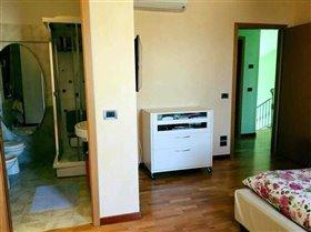 Image No.17-Villa de 3 chambres à vendre à Treglio