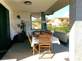 Image No.18-Villa de 3 chambres à vendre à Treglio