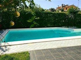Image No.19-Villa de 3 chambres à vendre à Treglio