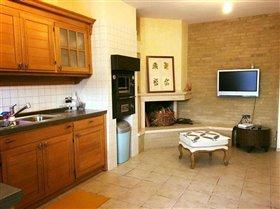Image No.20-Villa de 3 chambres à vendre à Treglio
