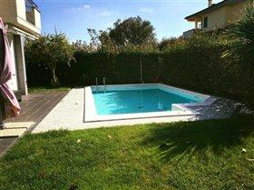 Image No.21-Villa de 3 chambres à vendre à Treglio
