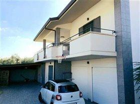 Image No.22-Villa de 3 chambres à vendre à Treglio