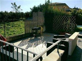 Image No.2-Villa de 3 chambres à vendre à Treglio