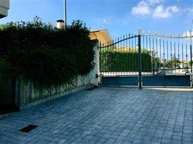 Image No.3-Villa de 3 chambres à vendre à Treglio
