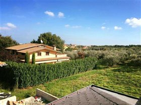 Image No.6-Villa de 3 chambres à vendre à Treglio