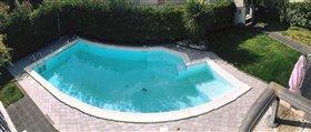 Image No.7-Villa de 3 chambres à vendre à Treglio
