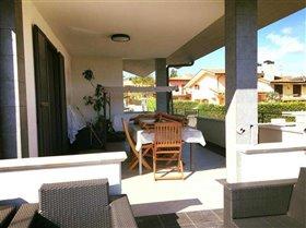 Image No.8-Villa de 3 chambres à vendre à Treglio