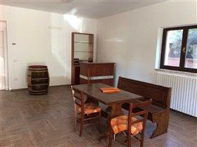 Image No.2-Maison de 3 chambres à vendre à Notaresco