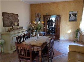 Image No.3-Maison de 3 chambres à vendre à Notaresco