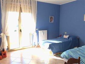 Image No.6-Maison de 3 chambres à vendre à Notaresco