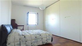 Image No.9-Maison de 7 chambres à vendre à Civitaguana