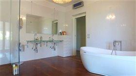 Image No.10-Maison de 7 chambres à vendre à Civitaguana