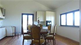 Image No.11-Maison de 7 chambres à vendre à Civitaguana