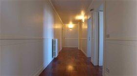 Image No.12-Maison de 7 chambres à vendre à Civitaguana